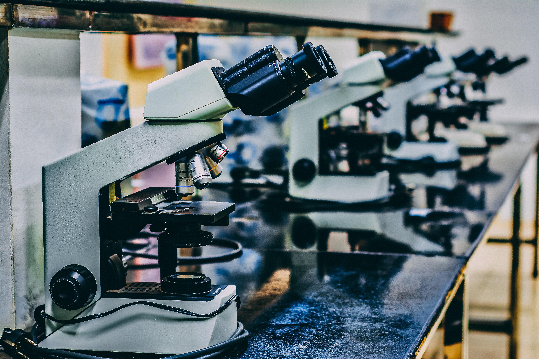 'Verslagen' ziektes keren terug als gevolg van terugval in vaccinaties