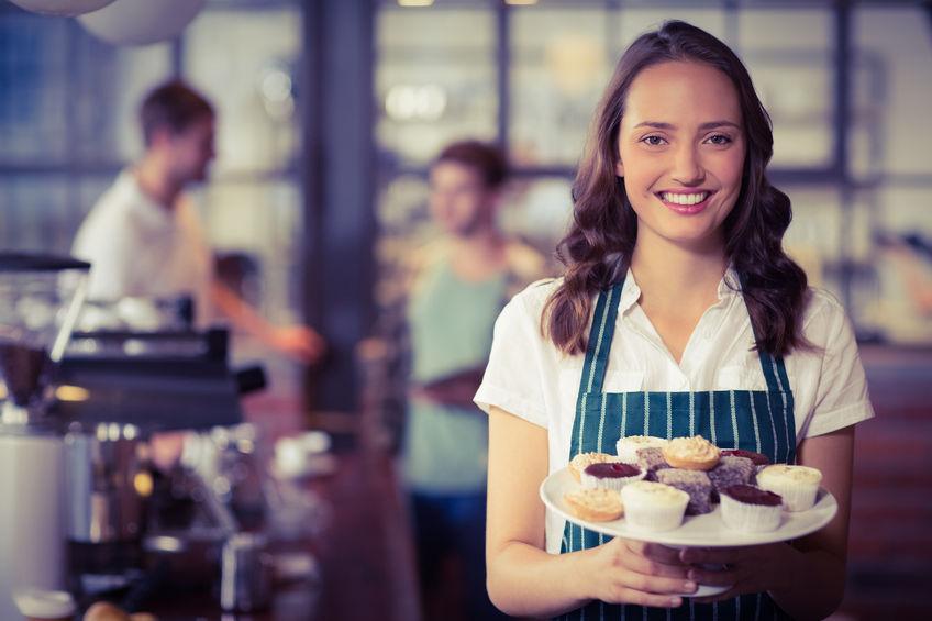 Is uitzendarbeid een goed alternatief voor vast personeel?