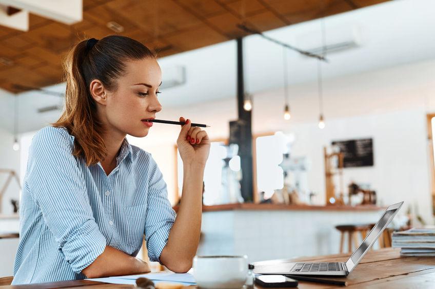 Freelancer aanwerven: voordelen en nadelen