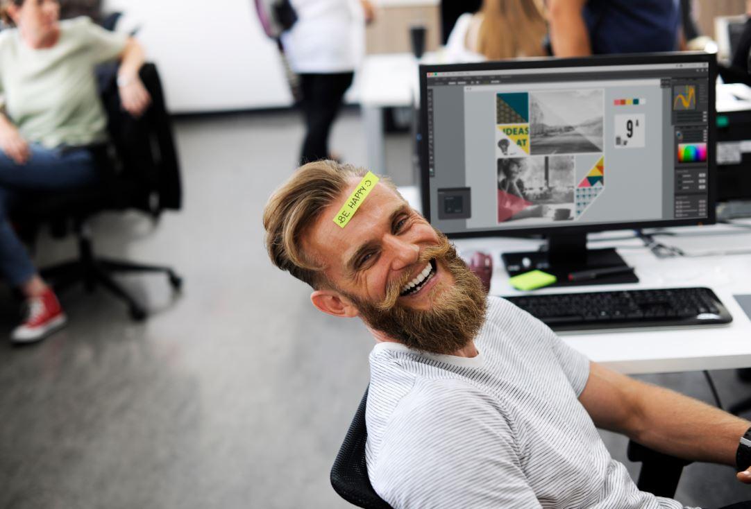 L'employer branding : l'enseigne des petites & des grandes entreprises