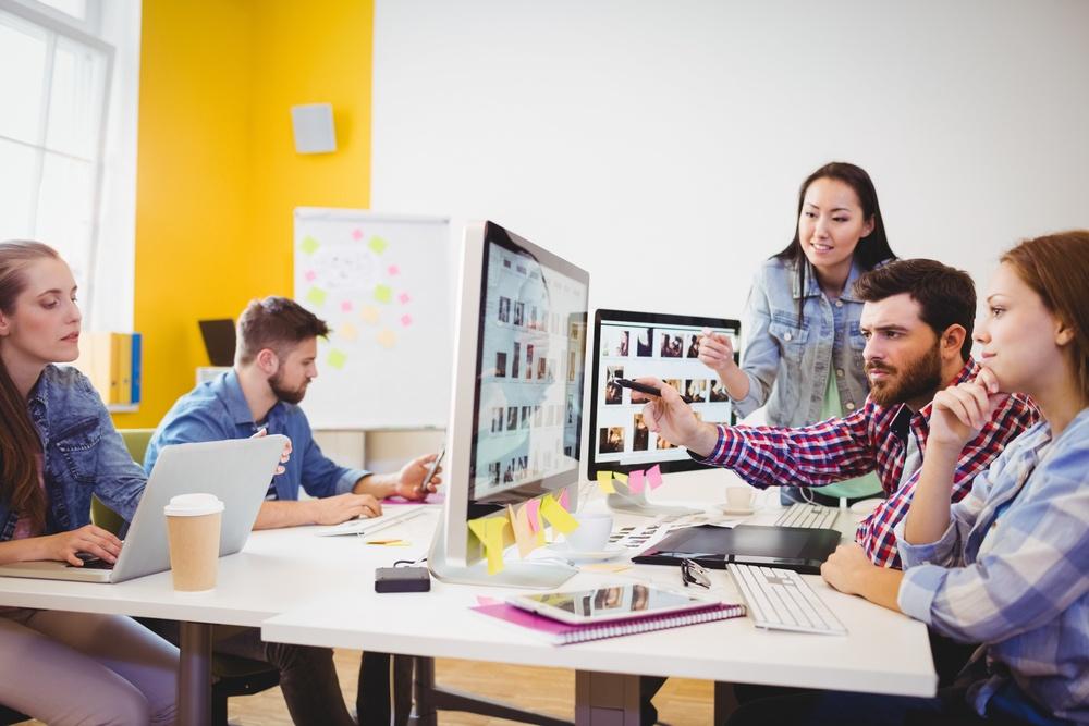 7 goede alternatieven voor vast personeel
