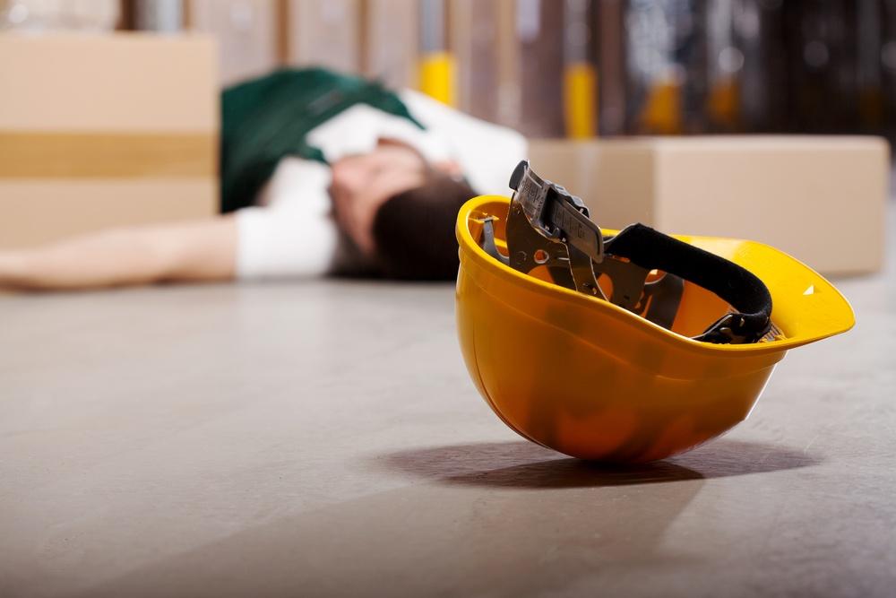 Prévenezles accidents du travail grâce à une bonne approche de prévention