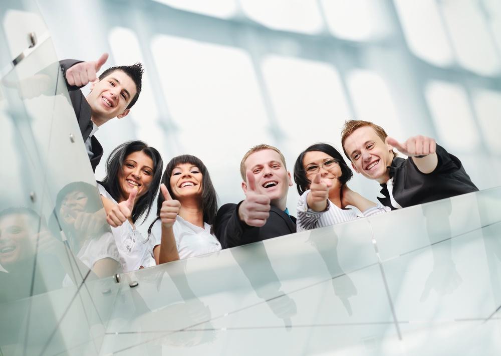 Assurance groupe : avantages pour l'employeur et le collaborateur