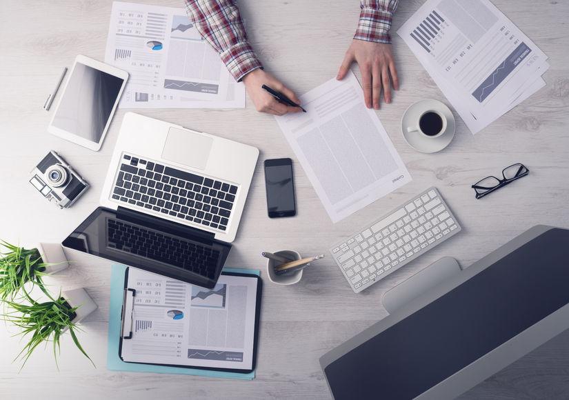 Een arbeidsovereenkomst voor uw werknemer: de verschillende soorten