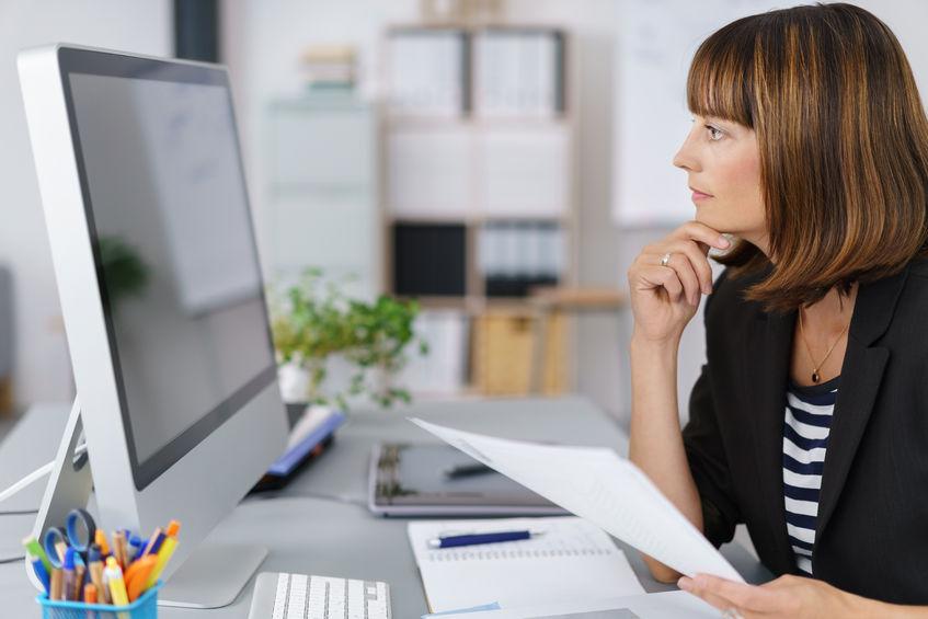 Deze 5 clausules kan u opnemen in een arbeidscontract