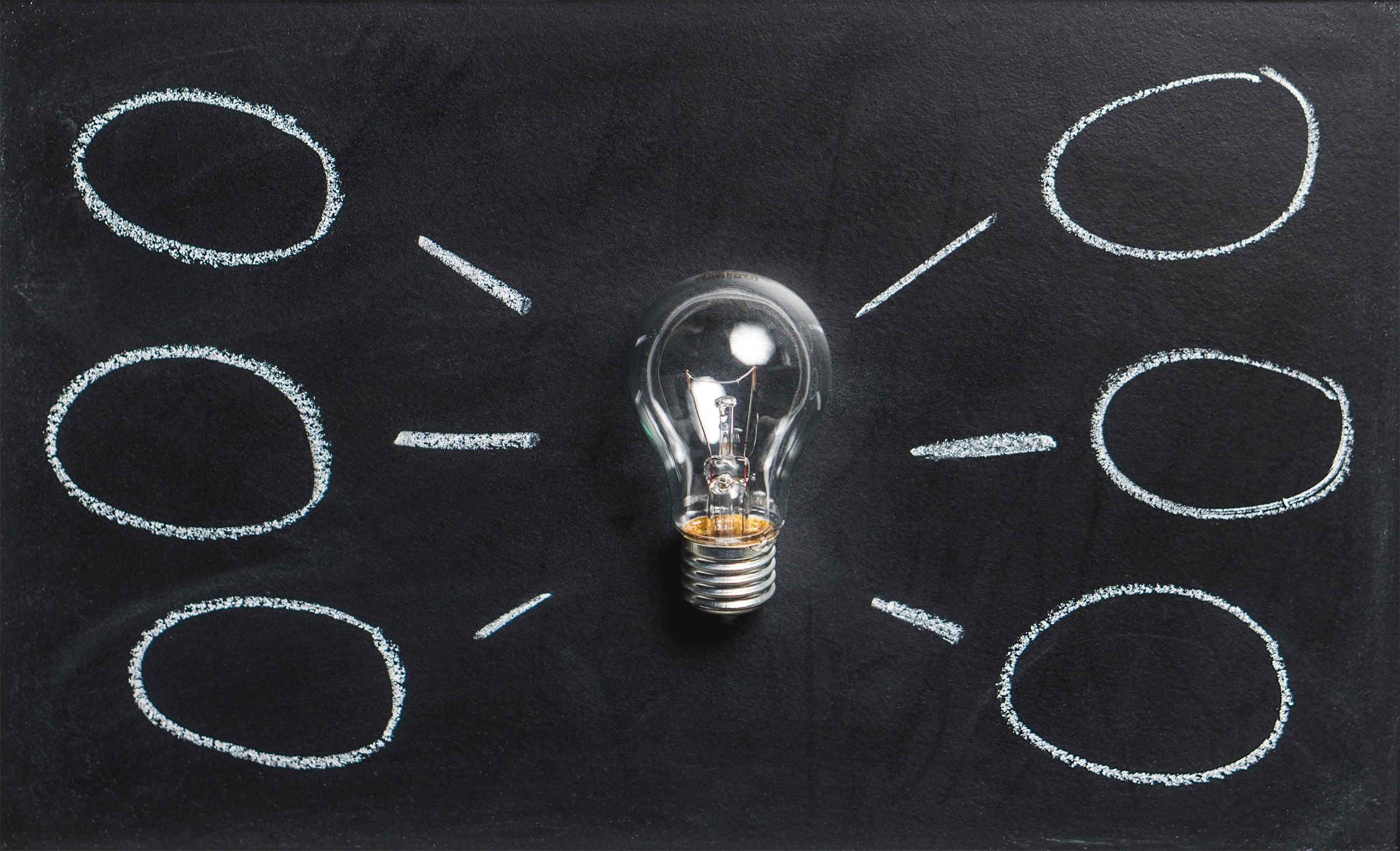 Quels sont les types d'assurance groupe?