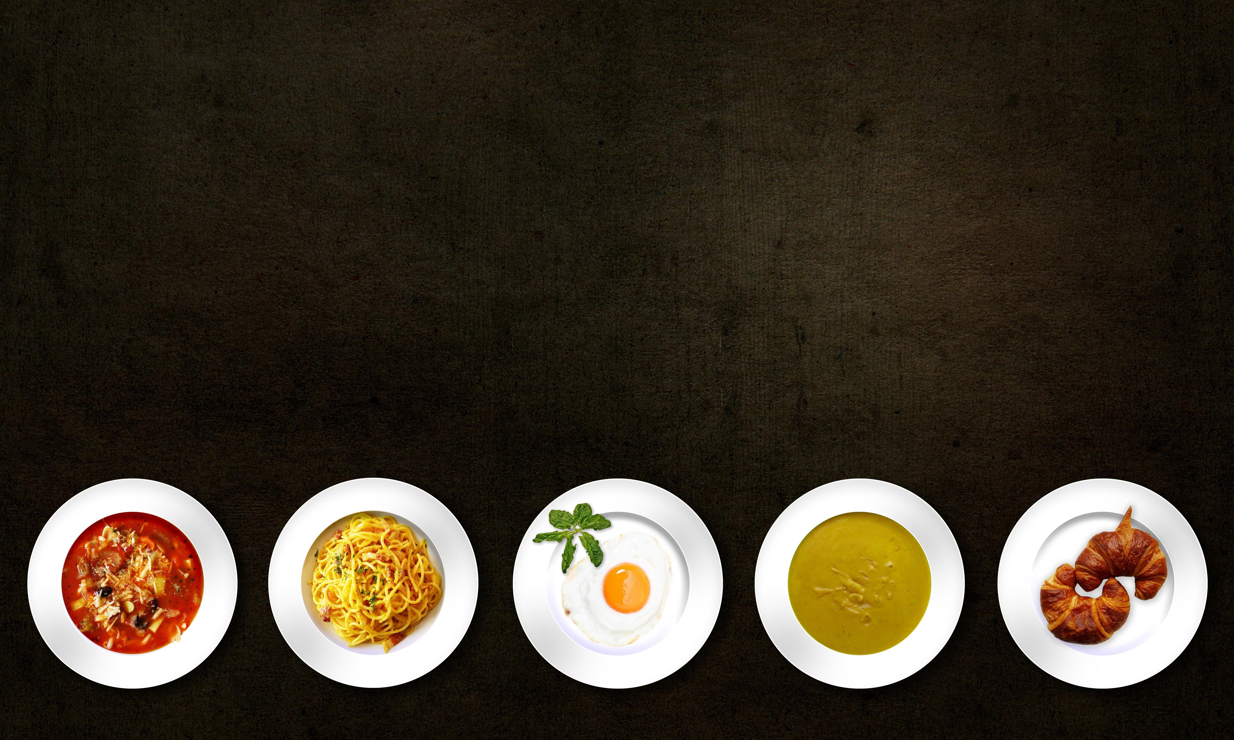Voeding bewaren: alles wat u moet weten