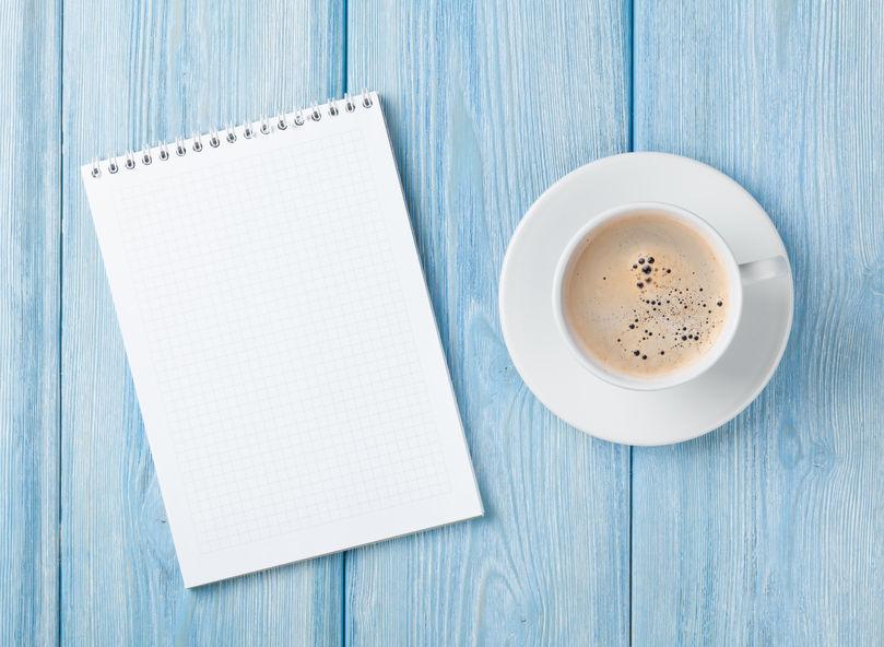 8 belangrijke dingen die u moet weten over groepsverzekering