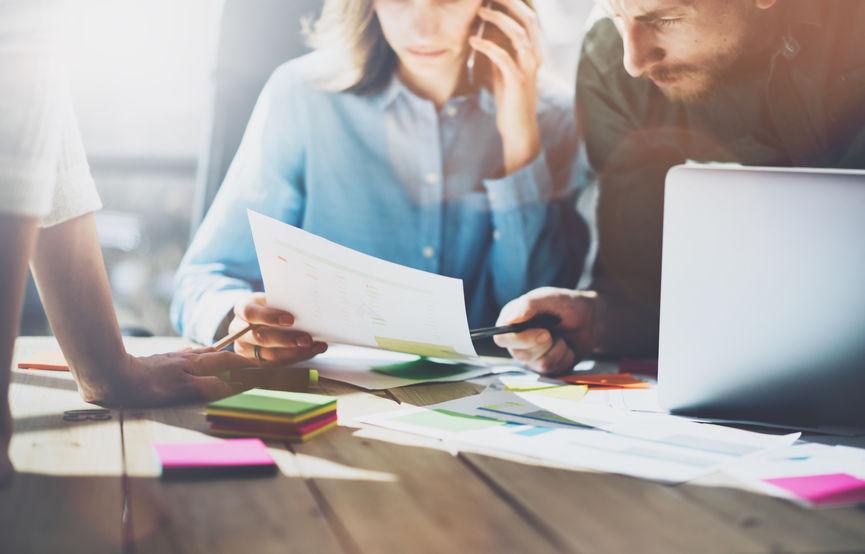 De invloed van GDPR op uw HR-beleid: 4 praktische tips