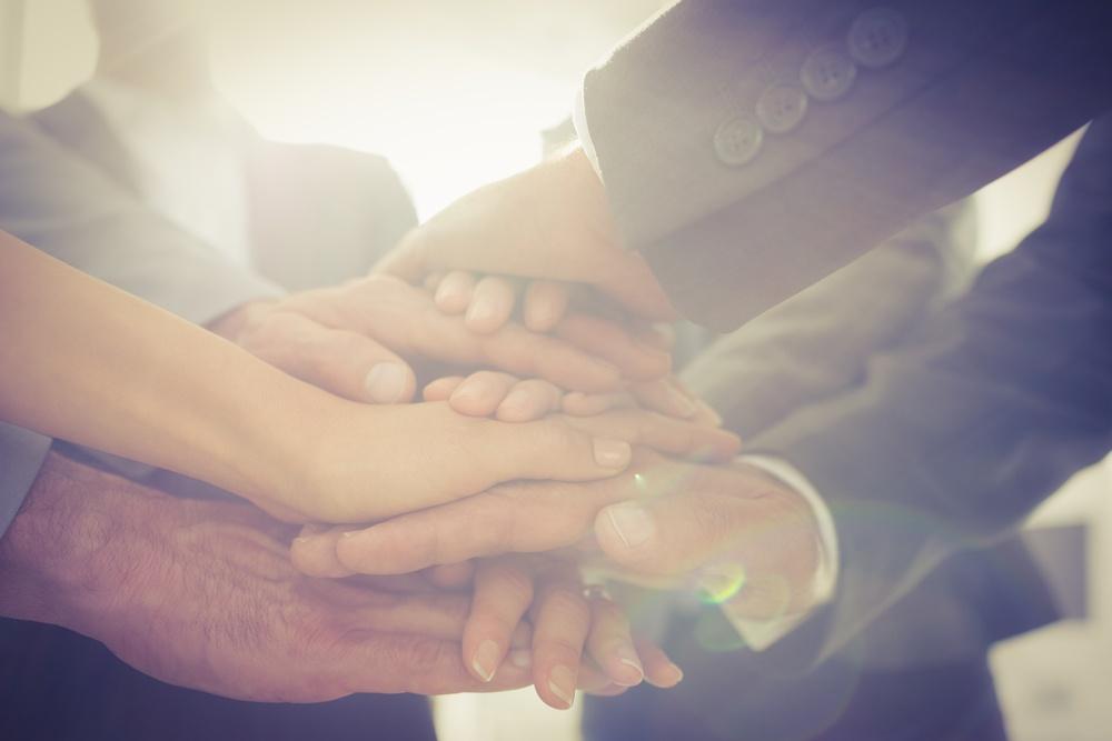 Une assurance groupe pour vos collaborateurs. Par où commencer ?