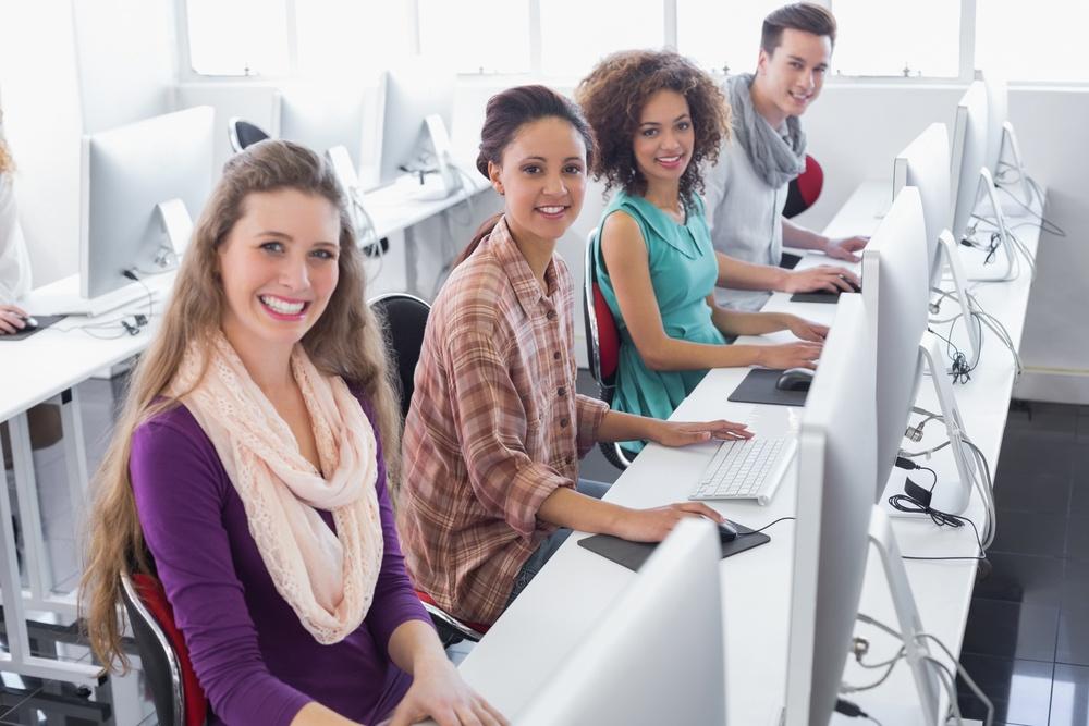 À quels travailleurs proposez-vous une assurance groupe ?