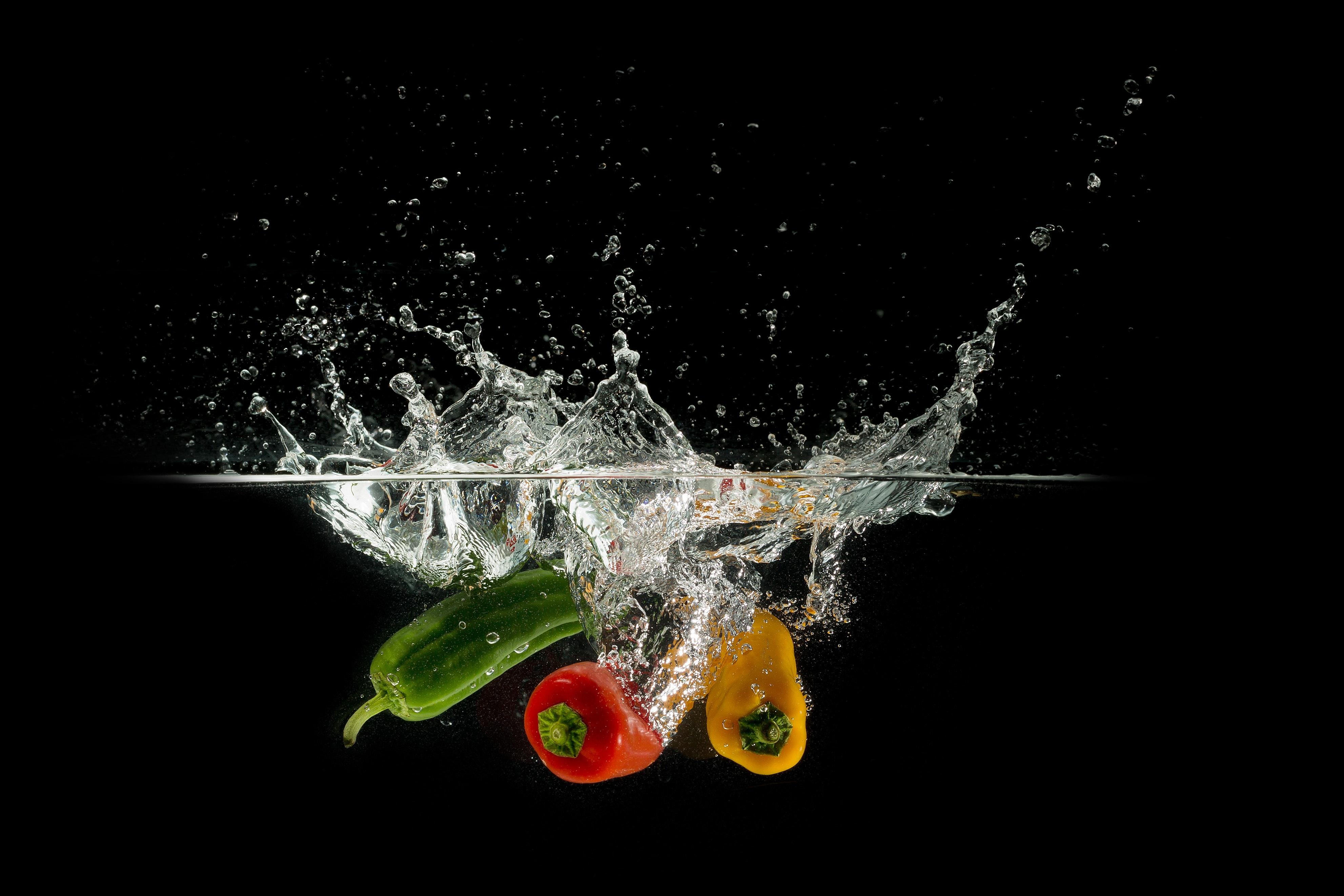 Contamination croisée des aliments : de quoi s'agit-il et comment l'éviter ?