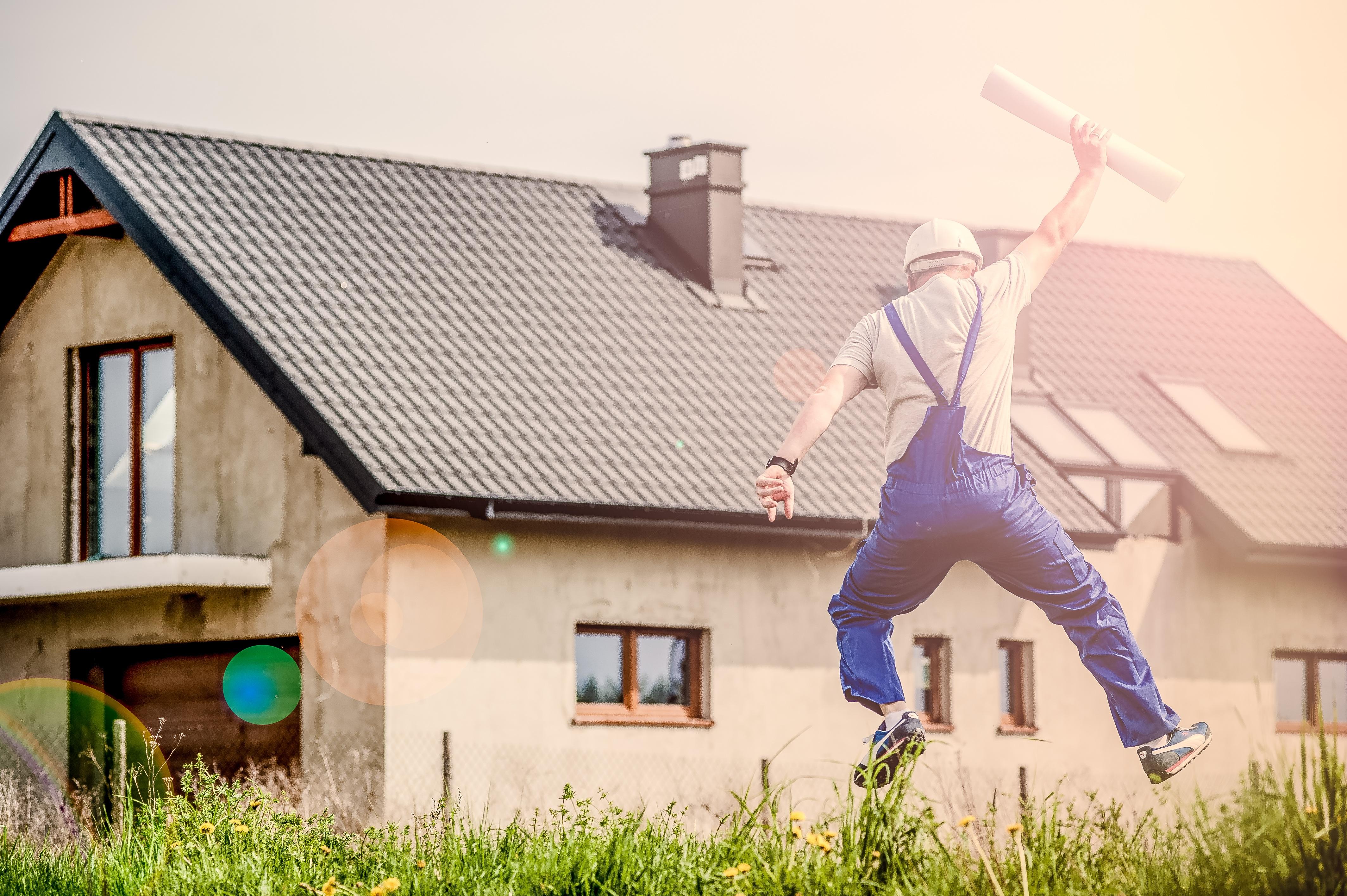 Aanwerven in de bouw: 5 veelgestelde vragen