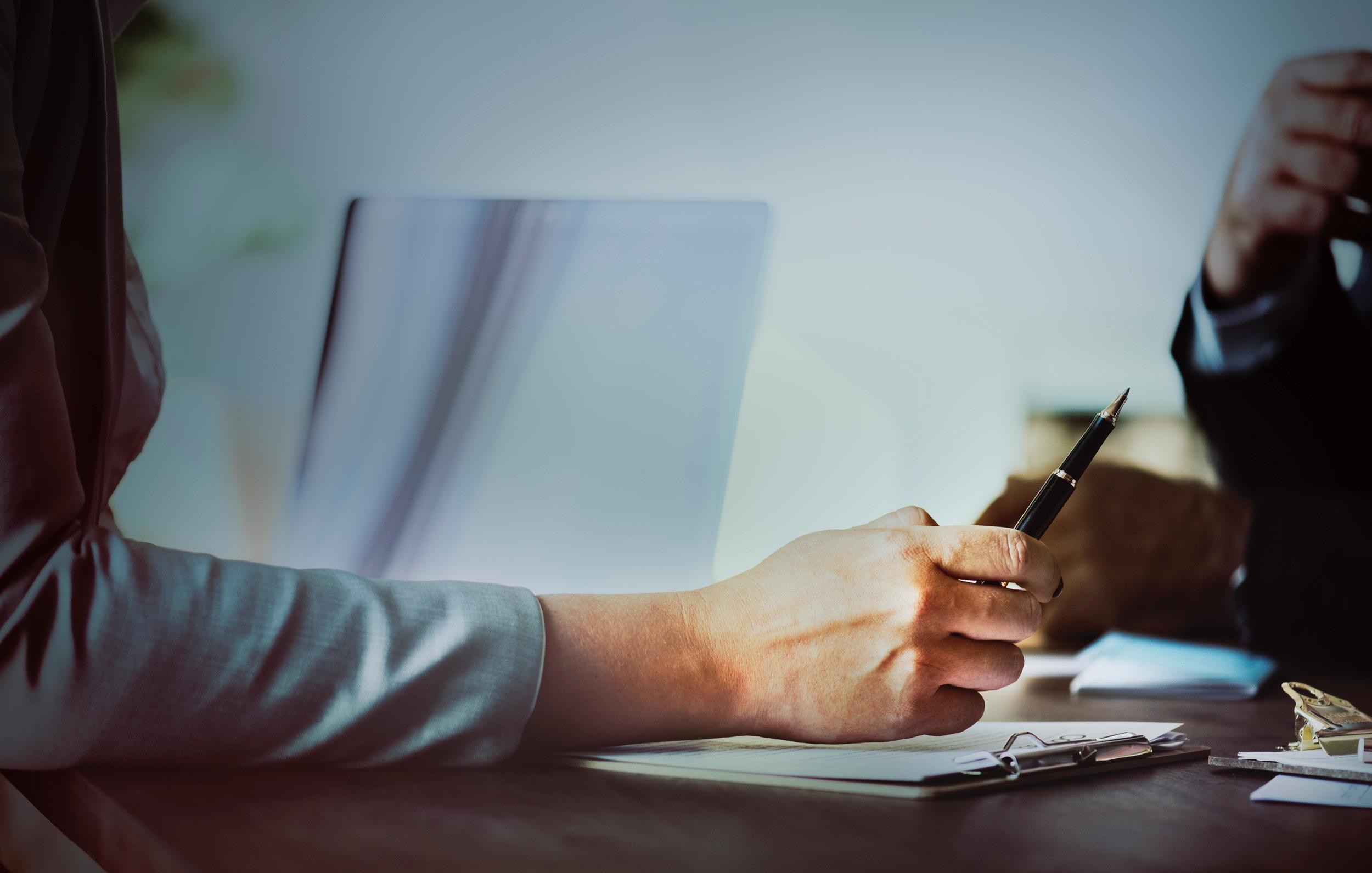 Inspection sociale : les amendes et comment les éviter