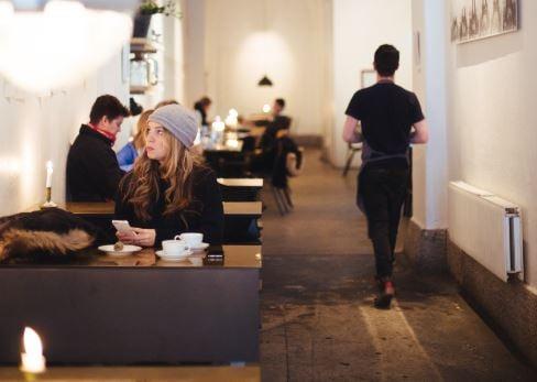 Les starter jobs pour jeunes travailleurs, moins coûteux pour l'employeur